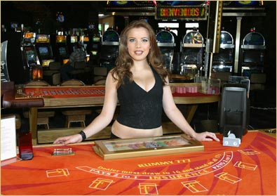 Online Casino Live in Minneapolis  St.Paul   Online Zynga Poker